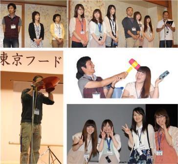 無題20130621ogura7.JPG
