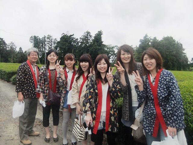 110622 ishikawa①.jpg