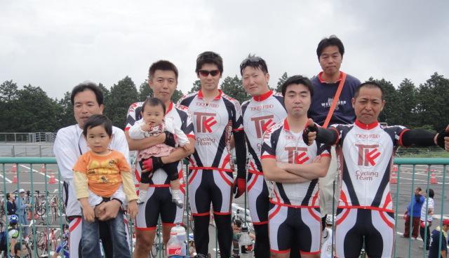 20110624梅原④.JPG