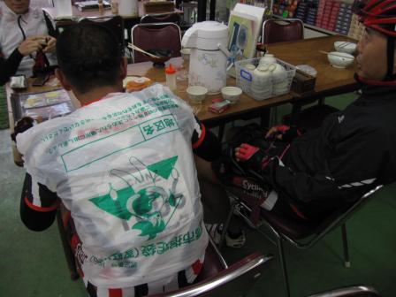 20110915minowa7.JPG