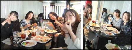 20111101ogura3.JPG