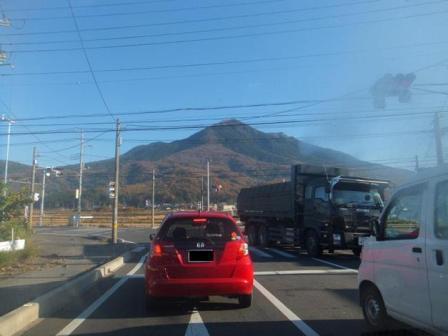 20111215kusakari3.JPG