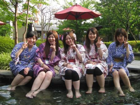20120618shimizu3.JPG