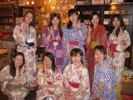 20120618shimizu4.JPG