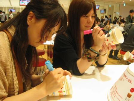 20120618shimizu5.JPG