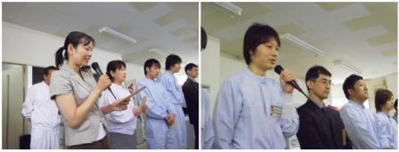 20120703kana②.JPG