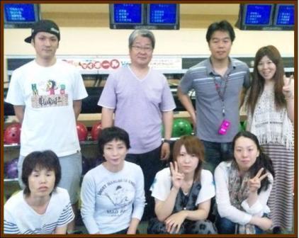 20120723ogura8.JPG