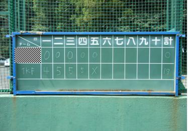 20120802nakane2.JPG