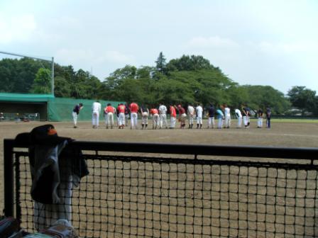 20120802nakane3.JPG