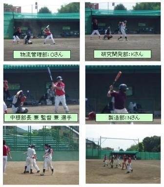 20120802nakane4.JPG