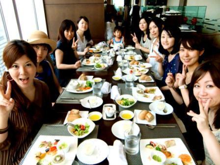 20120809草刈.JPG