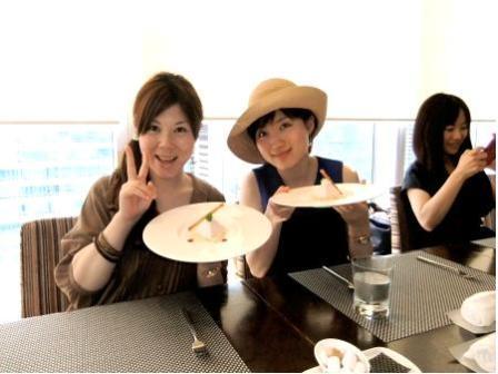 20120809草kり4.JPG