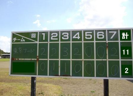 20120823nakane3.JPG