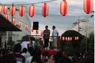 20120830kikuchi3.JPG