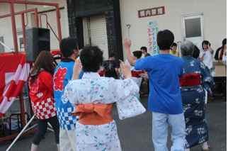 20120830kikuchi4.JPG