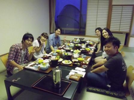 20120903mashimo2.JPG