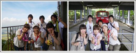 20120903mashimo4.JPG