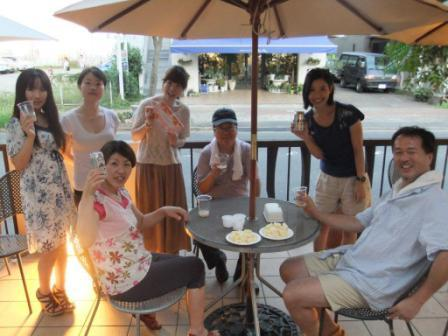 20120914sebata4.JPG