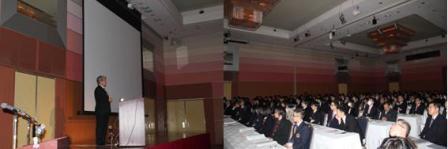 20130205会議模様.JPG