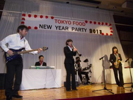20130205mashimoバンド.JPG