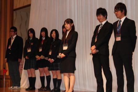 20130205mashimo内定者.JPG