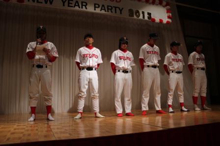 20130205mashimo野球.JPG
