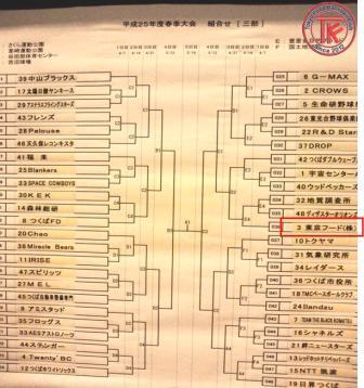 20130329nakane.JPG