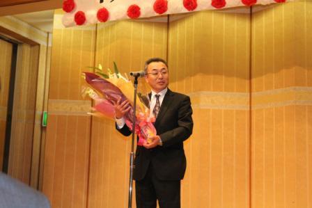 20130405suzu6.JPG