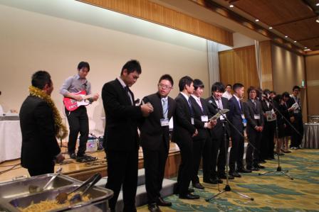 20130405suzu7.JPG