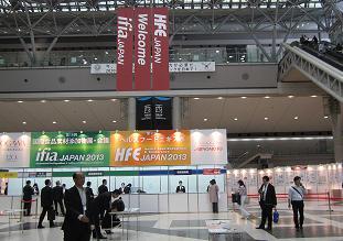 20130529katase3.JPG