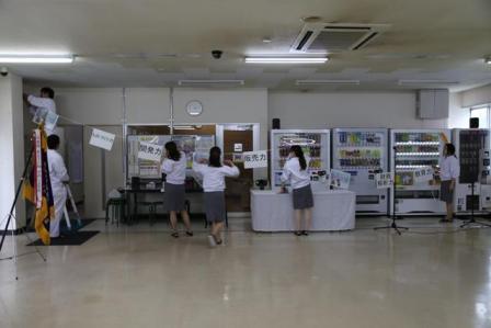 20130704石川4.JPG