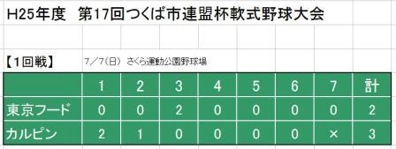 20130828nakane2.JPG