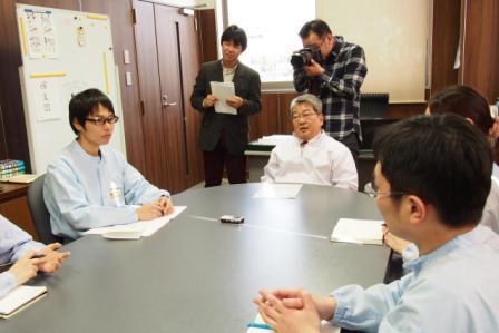 20140221草刈2.JPG