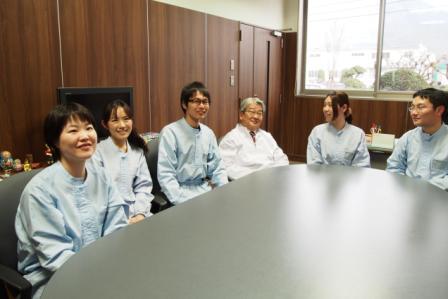 20140221草刈3.JPG