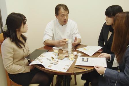 20140221草刈5.JPG