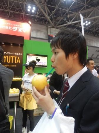 20140513kawamura4.jpg