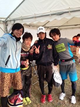 20141201kaminaga2.jpg
