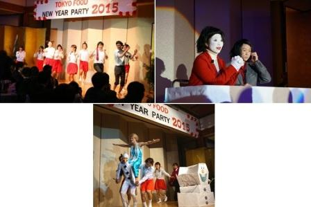 20150116kisikawa6.jpg