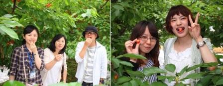 20150715tosaki2.jpg