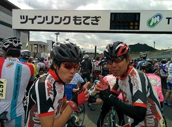 20151127izumikawa7.jpg