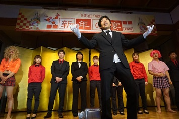 20160118muramatsu12.jpg