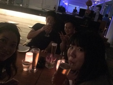 20160721aoki5.jpg