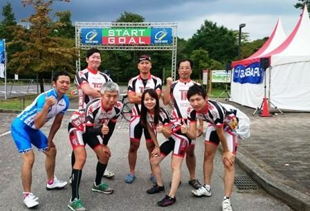 20160920ichimura5.jpg