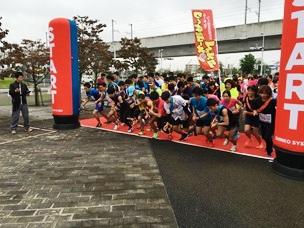 20161006muramatsu2.jpg