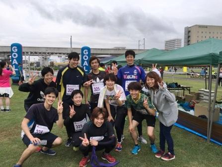 20161006muramatsu5.jpg