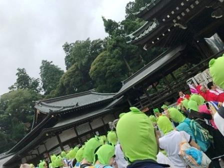 20170822fujita3.jpg