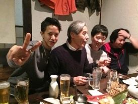 20171120nakane3.jpg