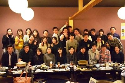 20171225ishitsuka3.jpg