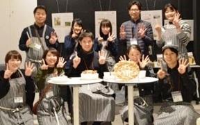 20180205kishikawa5.jpg