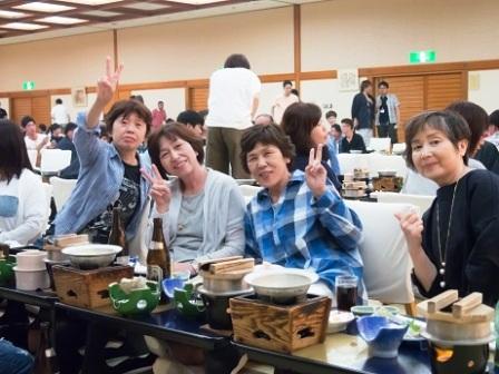 20180621sugita8.jpg